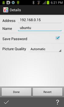Ubuntu_1210_06.png