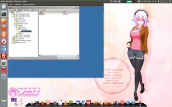 Ubuntu_ex_004.png