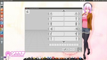 ubuntu_exs_003.png