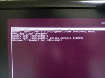 ubuntu_exs_006.png
